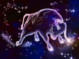 Берилл в астрологии