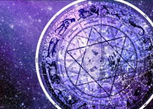 Драгоценные камни в астрологии и знаках зодиака