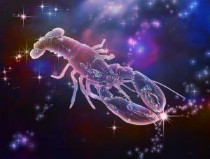 Какому знаку зодиака подходят украшения с кварцем