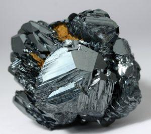 Камень гематит свойства
