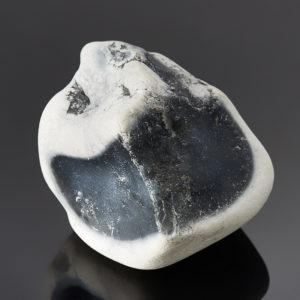 Камень кахолонг свойства