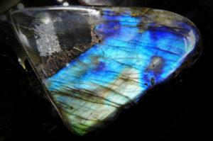 Камень лабрадор свойства
