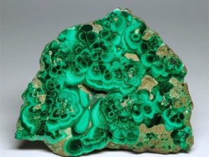 Камень малахит свойства