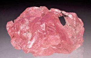 Камень морганит свойства