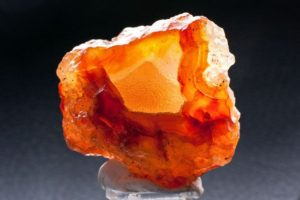 Камень сердолик свойства
