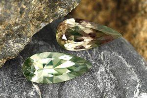 Камень султанит свойства