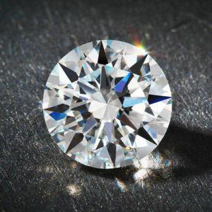 Камень фианит свойства