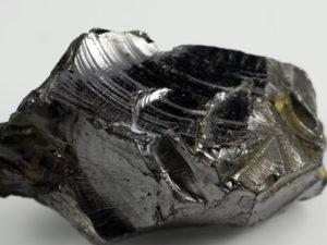 Камень шунгит свойства
