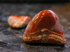 Камень яшма свойства