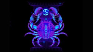 Морганит и знаки Зодиака