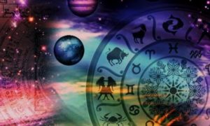 Советы астрологов