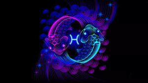 Турмалин и знаки Зодиака