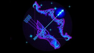 Янтарь: свойства познаку зодиака